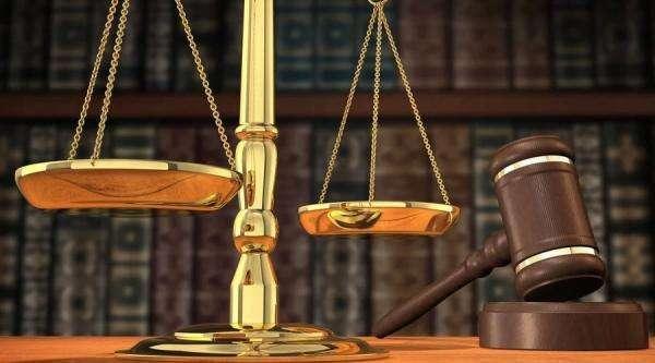 某企业侵犯他人商标权,被罚204.1万,自己还得改名!
