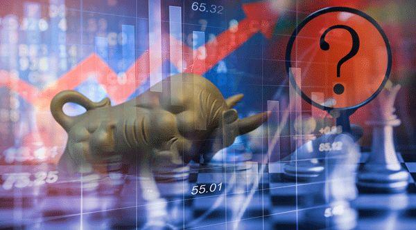 """6124点12周年:A股最硬""""靠山""""乍现 市场已有三大变化"""