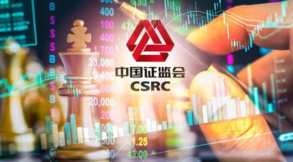 http://www.reviewcode.cn/yunjisuan/85065.html