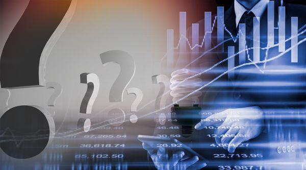 博奕的论坛-中国物流参与发起设立河南智慧物流基金 总规模达20亿元