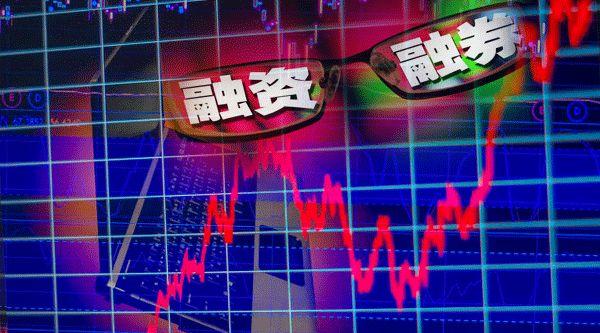 手机娱乐场城·31省地方政府信用排名出炉:广东最高 天津青海垫底