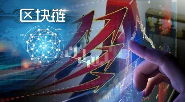 凯时国际欢迎您娱乐登录 中国空军最强组合登场:3架歼-20和3架歼-16亮剑