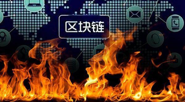 http://www.reviewcode.cn/yunweiguanli/87197.html