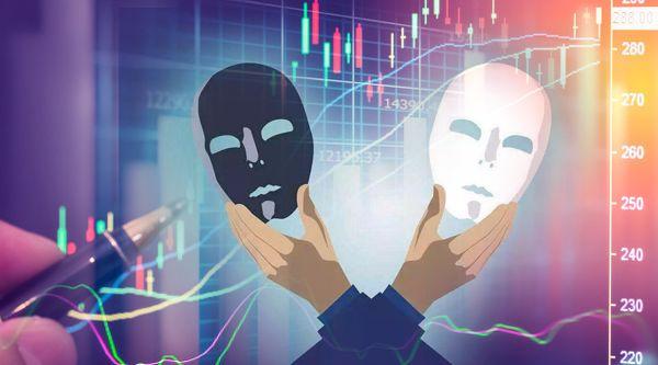 亚游赌钱平台·疯狂爆买900亿!最牛加仓超400倍,外资巨头已盯上这些上市公司