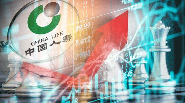 澳门金钻备用网,邯郸市质量发展大讲堂网络学习平台上线