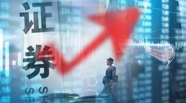 葡京中特网 荆州开发区职工出行享便利!6条KW字头公交线路开通
