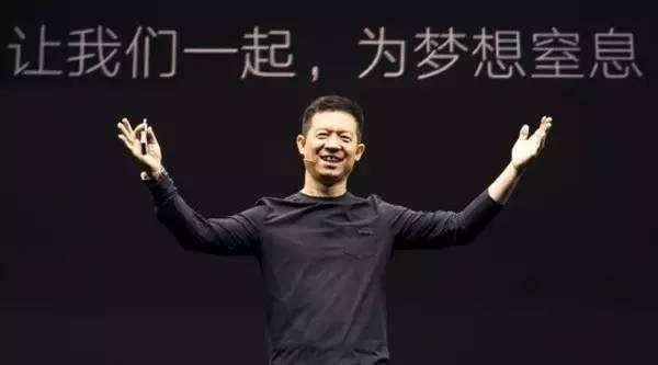"""五一娱乐场官方_2020放假时间敲定后3小时,""""青岛""""旅游搜索量暴涨100%"""