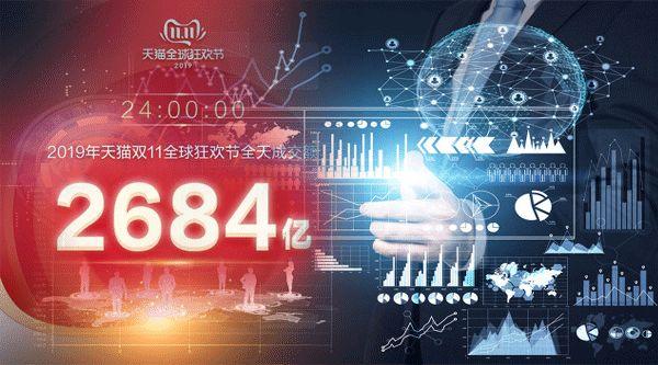 博狗手机登陆 - 俄国7成经济受影响,土耳其GDP蒸发一半!但这个电话让特朗普方了