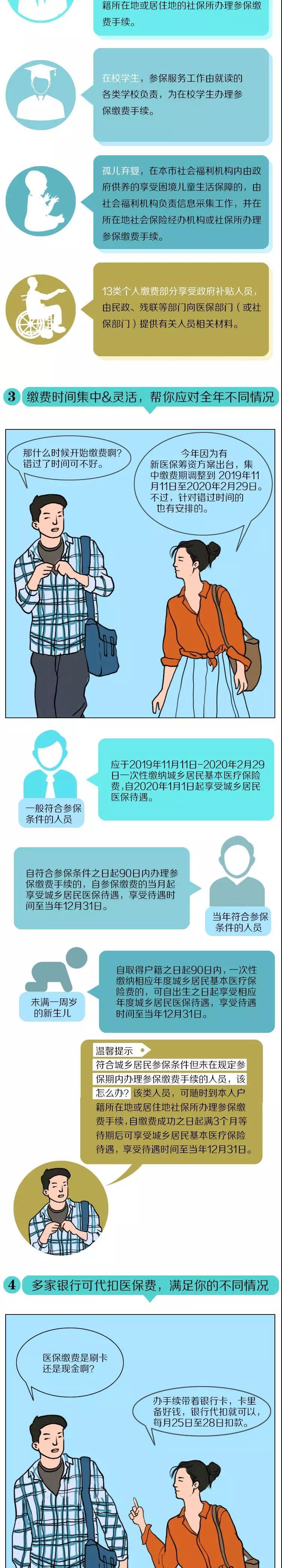 新宝6怎么注册账号,吴昕在≪我家那闺女≫中曝光化妆台,而她最爱的保养品,果然是它!