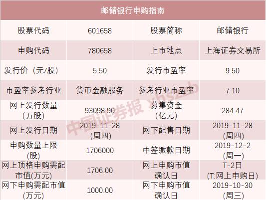 www.95zz00.com,新龙头渐入佳境 智能电网最受关注