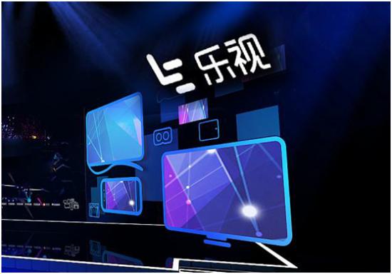 博彩的app - vivo NEX 3:瀑布屏带来惊艳的视觉观感