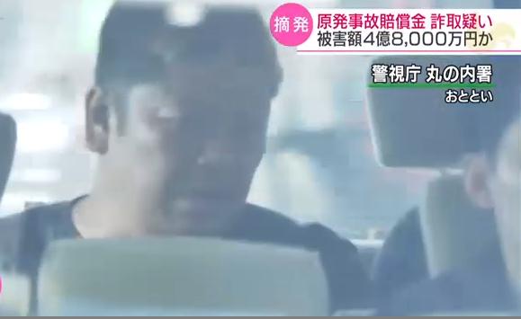 宝马线上手机官网-Newbee追一让二不敌Liquid 告别TI6舞台