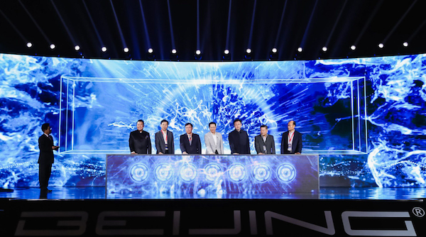 http://www.jienengcc.cn/zhengcefagui/141102.html