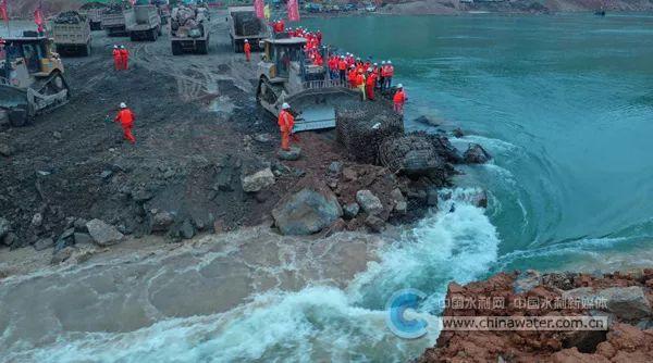 """申博亚洲开户_美称""""中国去年弹道导弹发射世界第一"""" 咋算的?"""