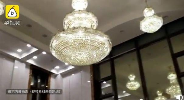 新濠天地上面的数字-贾跃亭回应隐匿资产质疑 称要将FF91带回国量产
