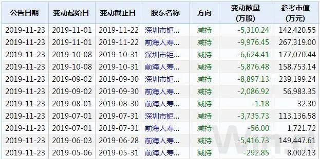 小赌场放风人员被抓会怎么处理 李静当选为天津市高院院长 此前曾任湖北高院院长