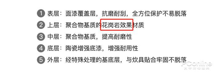 「新濠娱乐官方软件下载」台企越南鞋厂超百人集体中毒,防化部队已出动,目前事故原因未知