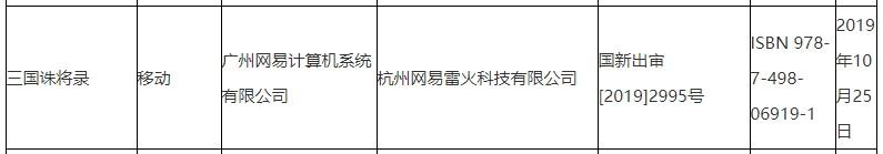 13983cnm 收评:港股恒指涨0.51% 内房股、科技股集体上涨