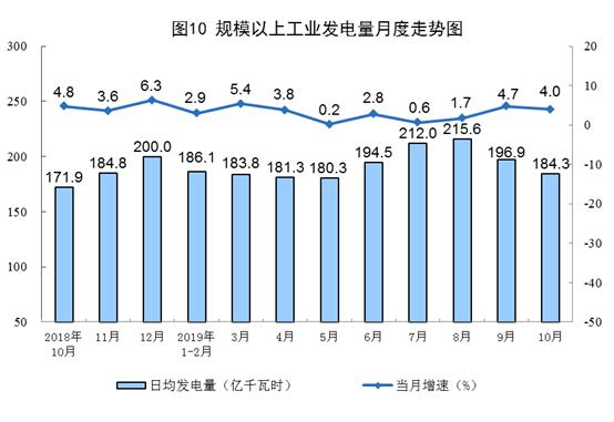 manbetx体育安装不了-苏宁双十一24小时战报:全渠道订单量增长76%