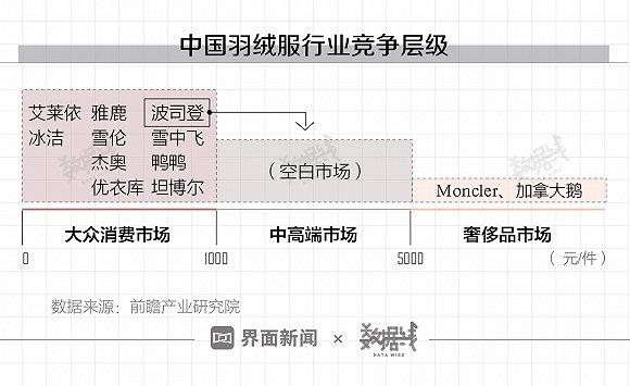 爱拼官网投注,工信部:今年第三季度受理涉嫌通讯诈骗举报1.4万件