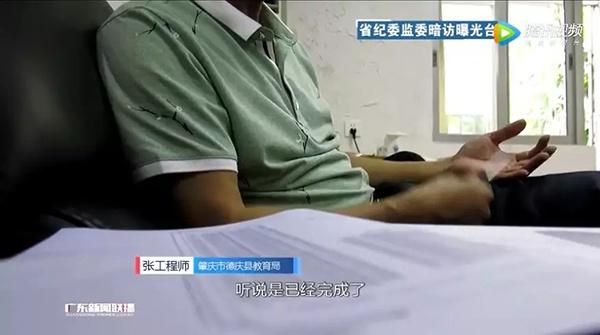 """大丰电大在线平台,""""一分钟 护一生""""携手抵御肺炎球菌性疾病系列活动落地郑州"""
