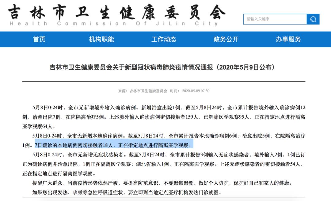 「杏悦娱乐」诊病例已杏悦娱乐找到18名密图片