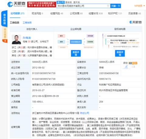 http://www.xqweigou.com/dianshangO2O/69298.html