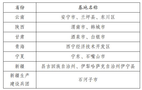 ag8电游手机版,李世民晚年为什么劝唐僧还俗?与政治血案频发有关?