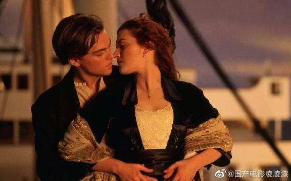 情人节观影指南!这些经典的爱情电影,你看过几部?