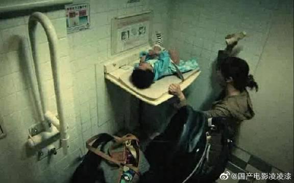 妈妈得了产后抑郁症,竟想制造意外杀死亲生儿子!