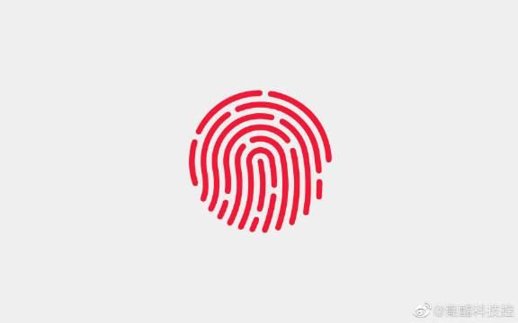 光学、电容、射频、屏下指纹识别的原理是什么?看完全都清楚了