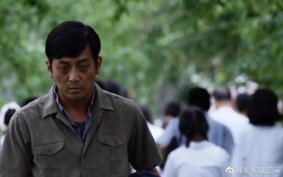 儿子身患脑炎,父亲卖血替他医治,却发现儿子竟然不是他亲生的!