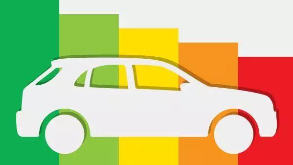 恒大成立新能源汽车公司;Polestar 2官图发布;领克03 Cyan概念车预告图发布