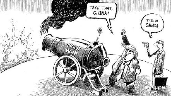 媒体:天下苦美久矣 中国是在为世界利益而战王者之剑激活码