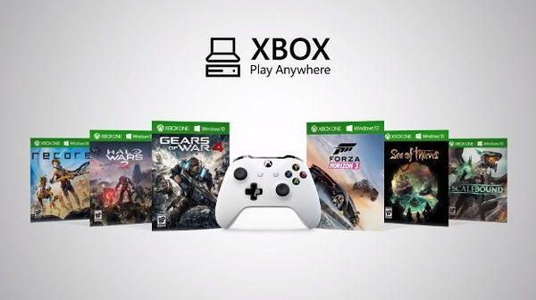 Xbox总管:致力于让Scarlett实现XPA跨世代功能