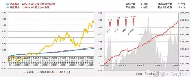 90ko即时比分i|云南上半年为实体经济企业减负750.79亿元