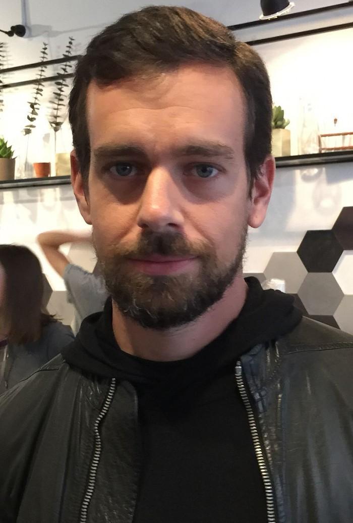 "Twitter CEO称绝不会加入""天秤"