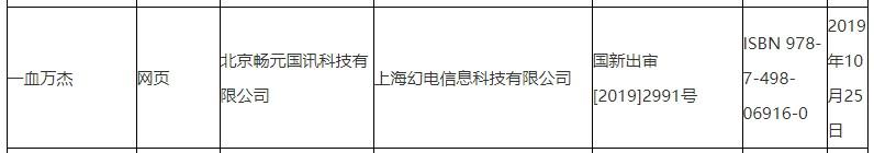 王朝娱乐场最新网址|50处隐藏在彩云之南的秘境,这些才是世界级的风景