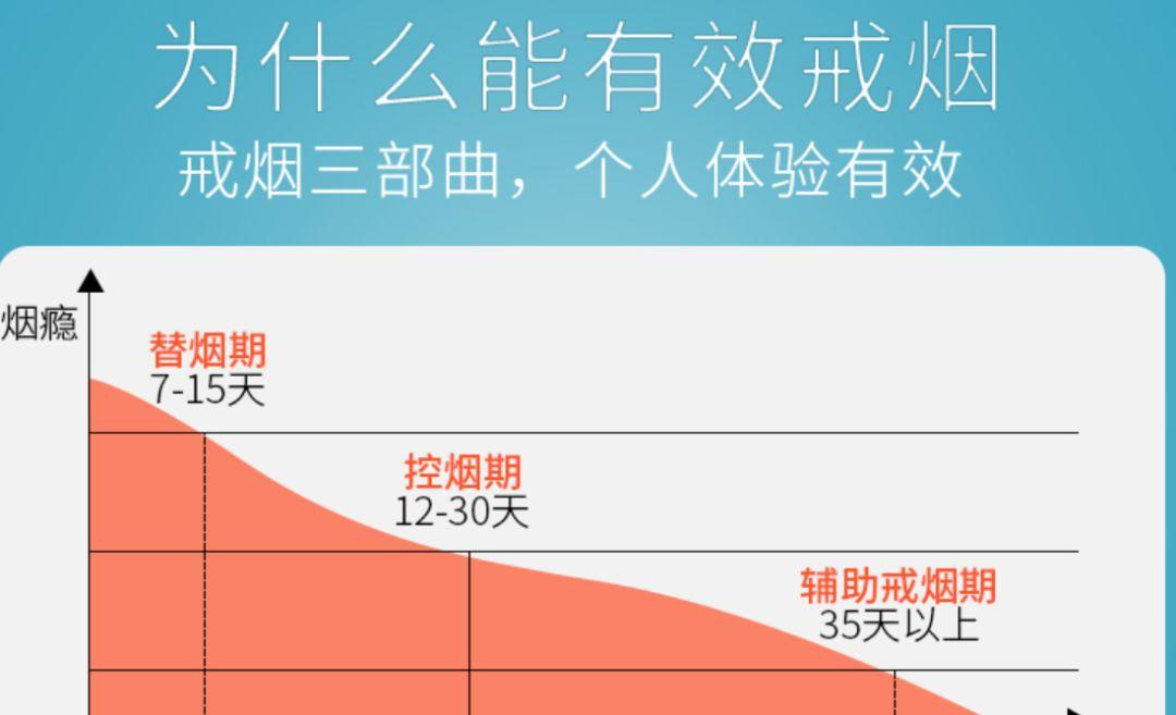 """汇丰娱乐场技巧 - """"雪龙2""""号到访深圳!快来一睹大国制造的魅力"""