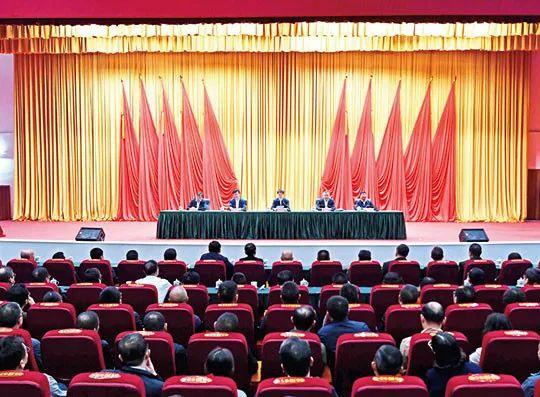 老年人文体娱乐-六届深圳市委第十轮巡察完成进驻