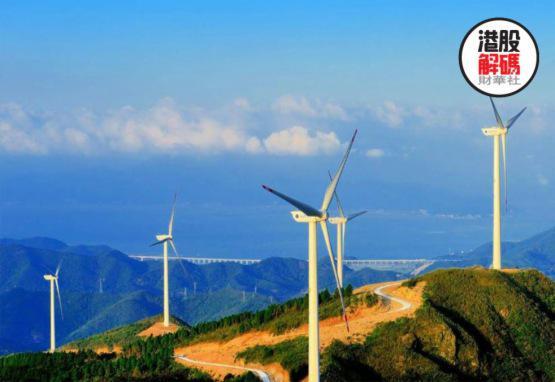 http://www.jienengcc.cn/meitanhuagong/152335.html