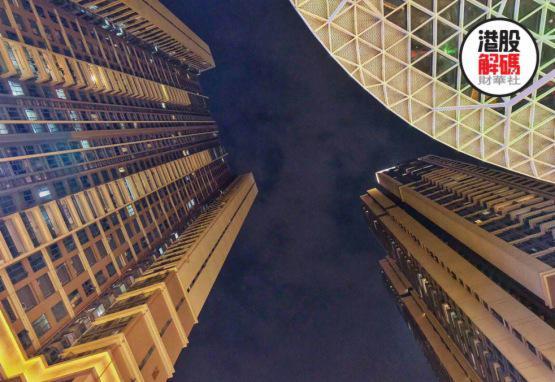 288亚洲城,港股午后跌势未止 现报27834点跌155点