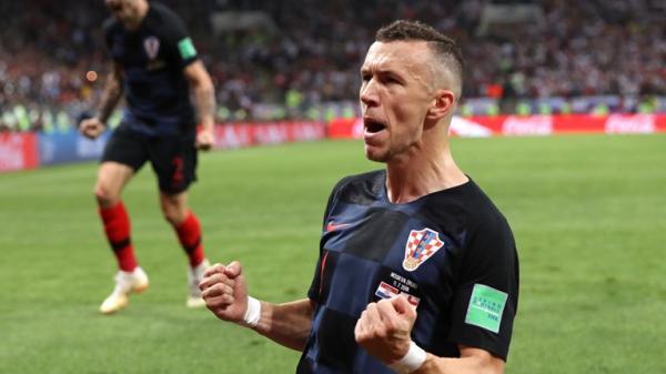 世界杯休赛日音讯汇总:我们一起来玩《翻滚内马尔》