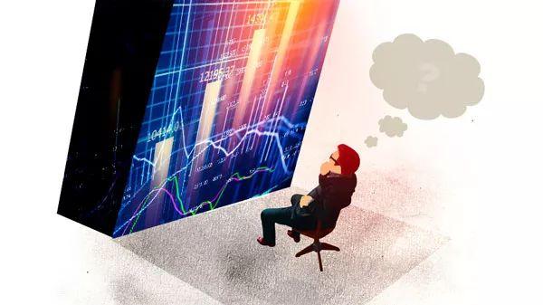 低价股斯太尔连续7天涨停 大涨背后缺乏业绩支撑