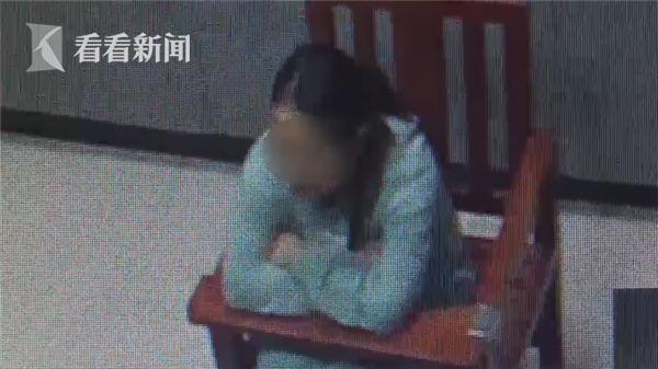 """女子遭""""绑架""""勒索3万元赎金 民警一查把被绑人抓了"""