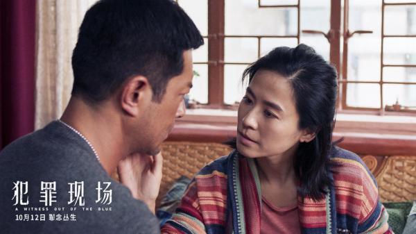 http://www.weixinrensheng.com/youxi/909064.html