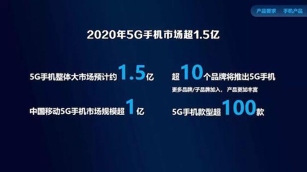 何氏娱乐场平台-李小加:预计八月底后会迎来新经济上市申请高峰期
