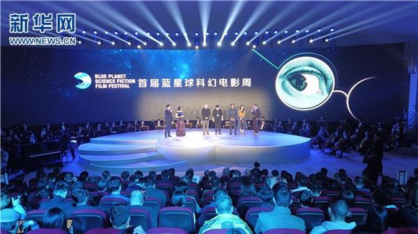 http://www.jindafengzhubao.com/zhubaoxiaofei/50870.html
