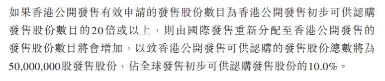 059皇冠贵宾会 - 港闸区爱国村:两次申请居家养老服务都被拒 这一次能通过吗?