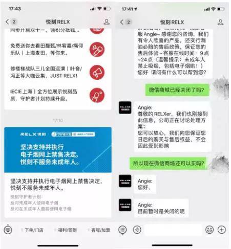 http://www.liuyubo.com/keji/1129524.html